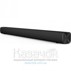 Xiaomi Redmi TV Soundbar (MDZ-34-DA)
