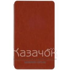 Чехол 2Е Basic для планшета Samsung Galaxy Tab A8 (SM-T290/T295) Retro Brown (2E-G-TABA8-IKRT-BR)
