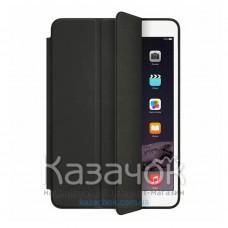 Чехол для Apple iPad Air 4 10.9 2020 Smart Case Black