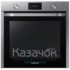 Духовой шкаф Samsung NV75K3340RS/WT