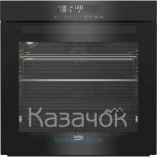 Духовой шкаф Beko BVM34500B