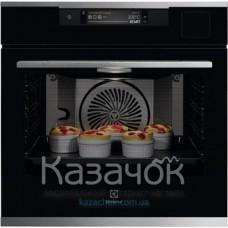 Духовой шкаф Electrolux OKA9S31CX