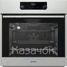 Духовой шкаф Gorenje BO735E20X-M