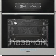 Духовой шкаф Gorenje BO758A33XG
