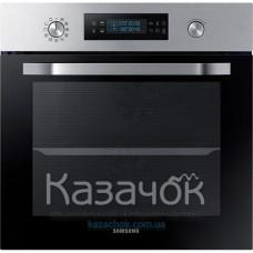 Духовой шкаф Samsung NV64R3531BS/WT