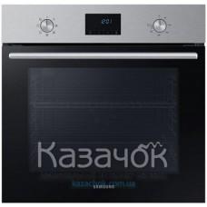 Духовой шкаф Samsung NV68A1110BS/WT