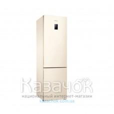 Холодильник Samsung RB37J5220EF/UA
