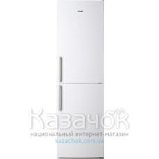 Двухкамерный холодильник ATLANT XM 6325-101