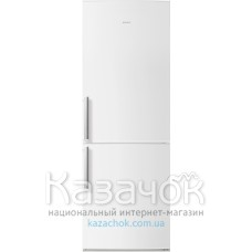 Холодильник ATLANT ХМ-6321-101