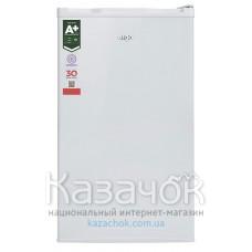 Холодильник ERGO MR-86