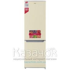Холодильник ERGO MRF-170 E