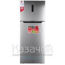 Холодильник ERGO MRN-180 INS
