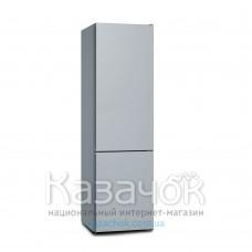 Холодильник BOSCH KGN39IJ3A
