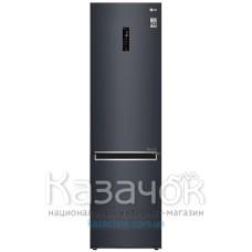 Холодильник LG GW-B509SBDZ