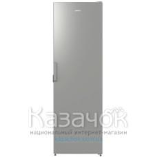 Холодильная камера Gorenje R 6191 DX