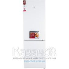 Холодильник ERGO MRFN-186