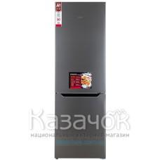 Холодильник ERGO MRFN-186 S