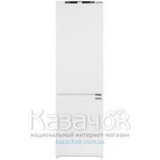 Холодильник Beko BCNA275E3S