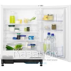 Холодильная камера Zanussi ZXAR82FS