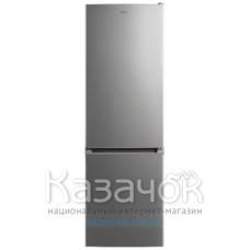 Холодильник Candy CMDS6182X