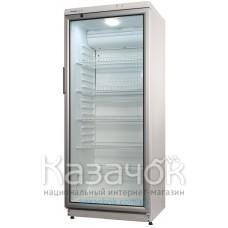 Холодильная витрина Snaige CD29DM-S300S