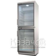 Холодильная витрина Snaige CD35DM-S300C