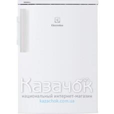 Холодильная камера Electrolux LXB1AF15W0