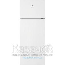 Холодильник Electrolux LTB1AF24W0