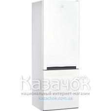 Холодильник Indesit LI6S1W