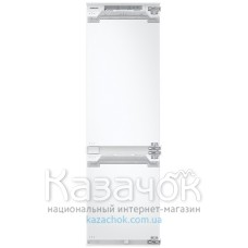 Холодильник Samsung BRB266150WW/UA