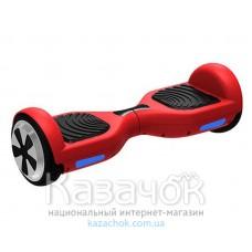 Гироборд SmartWay U3 Red