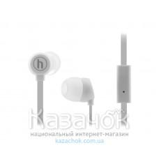 Наушники HAPOLLO HS-1010 White
