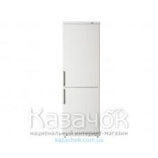 Холодильник ATLANT XM-4021-100