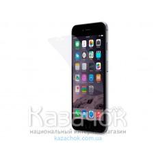 Защитная пленка iPhone 6 Plus/6S Plus Clear