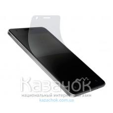 Защитная пленка Lenovo A7000/K3 Note Clear
