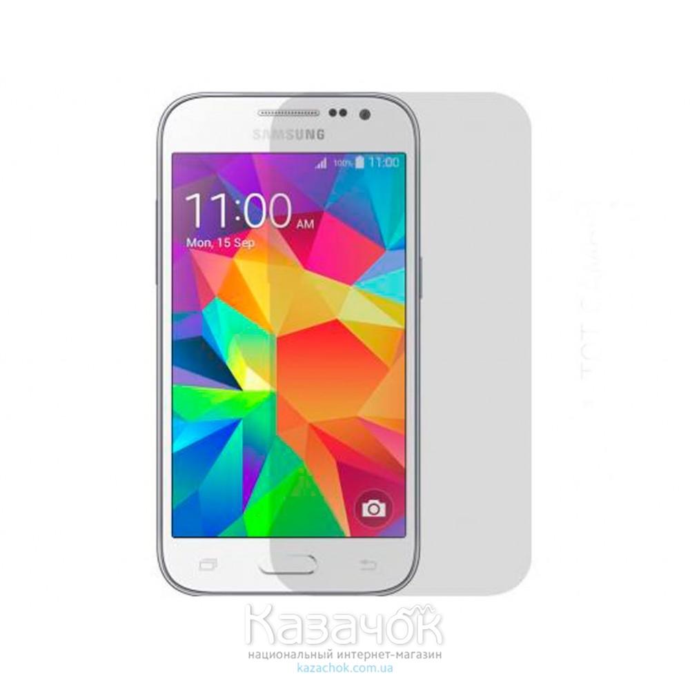 Защитная пленка Samsung Core Prime G360/G361 Matte