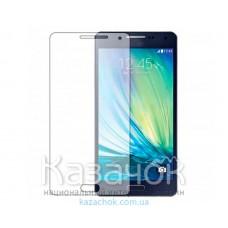Защитная пленка Samsung A5 A500 Matte