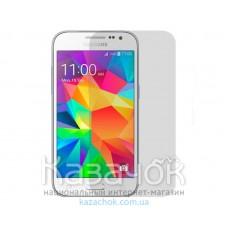Защитная пленка Samsung Core Prime G360/G361 Clear