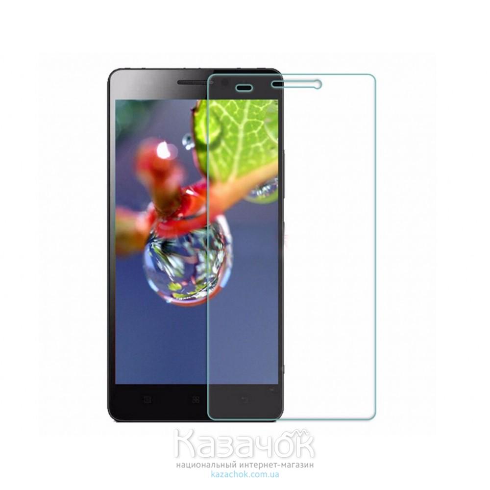 Защитное стекло Lenovo A7010