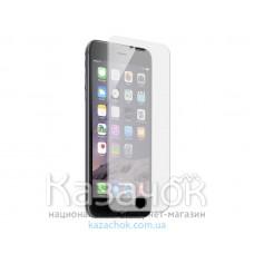 Защитное стекло Apple iPhone 6 Plus/6S Plus