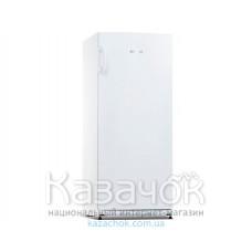 Холодильник SNAIGE C 29 SM-T10021