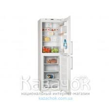 Холодильник ATLANT XM 4423-100N