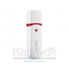 USB flash 16GB Apacer AH333 White