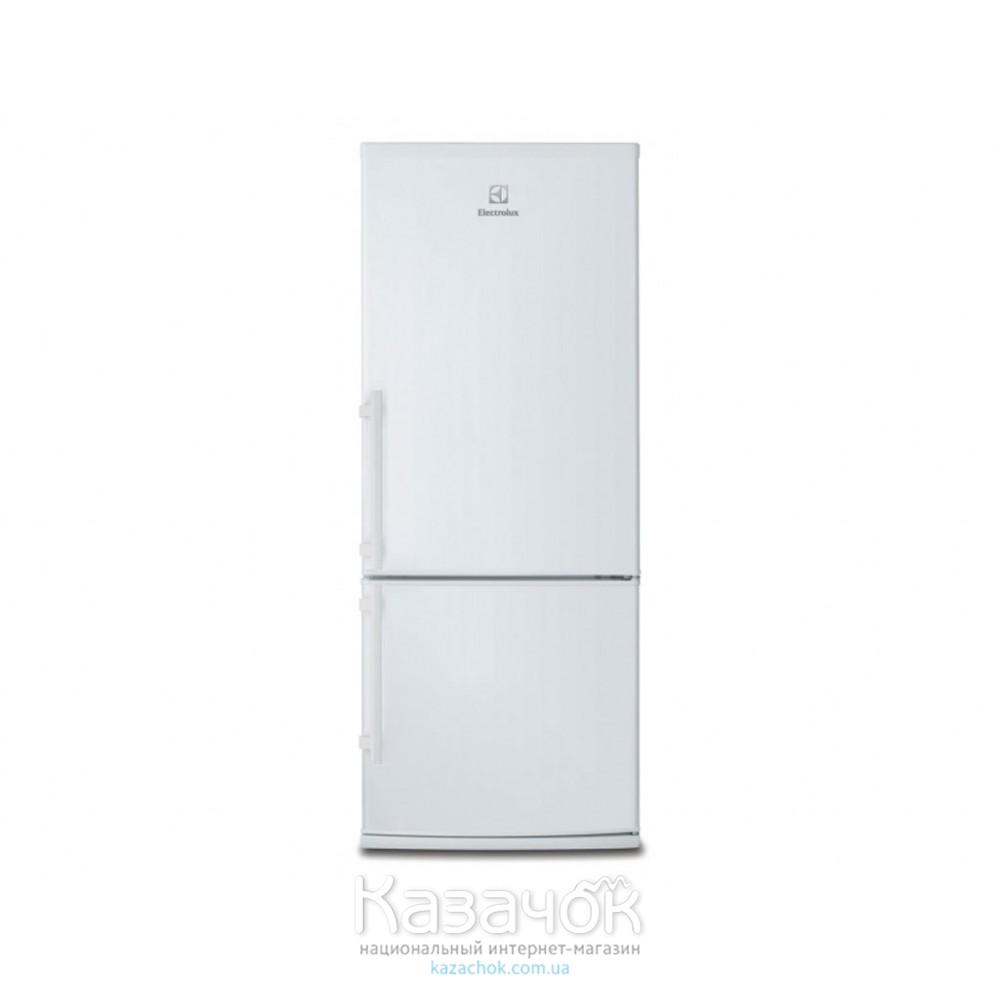 Холодильник ELECTROLUX EN2400AOW