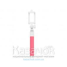 Монопод для селфи Xiaomi Selfie Stick Pink