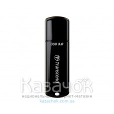 USB Flash 8Gb Transcend Jet Flash 700 3.0 Black