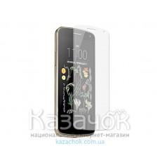 Защитное стекло LG K5 X220DS