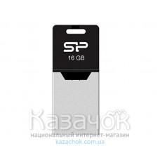 OTG Silicon power X20 16 Gb