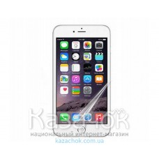 Защитная пленка Yoobao Screen Protector for Apple iPhone 6 Matte