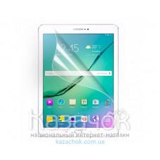 Защитная пленка Samsung T810/815 Tab S2 9.7